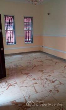 Luxury Brand New 5 Bedroom Semi-detached Duplex Plus Bq, Ikeja Gra, Ikeja, Lagos, Semi-detached Duplex for Sale