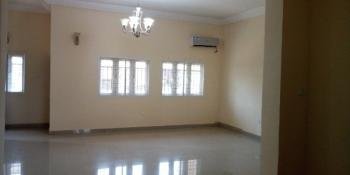 Serviced and Lovely Finished 3 Bedroom Flat with a Room Servant Quarters, Wuye, Abuja, Flat for Rent