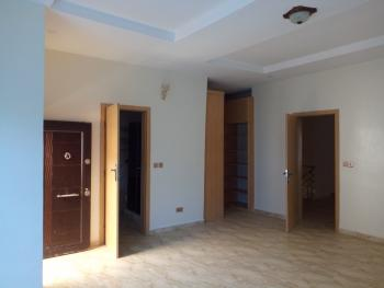 State of The Art 4 Bedroom Terrace Duplexes for High Class Professionals & Top Businessmen, with 24 Hours Power in a Mini Estate., Lekki Conservation Axis, Lekki, Lagos, Terraced Duplex for Rent