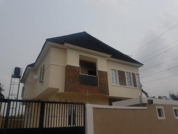 Distress Brand New 5 Bedroom Detached Duplex with Bq, Ajah, Ajah, Lagos, Detached Duplex for Sale