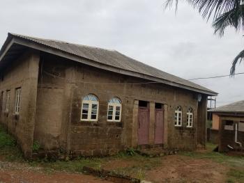 Church, Meiran, Agege, Lagos, Church for Sale