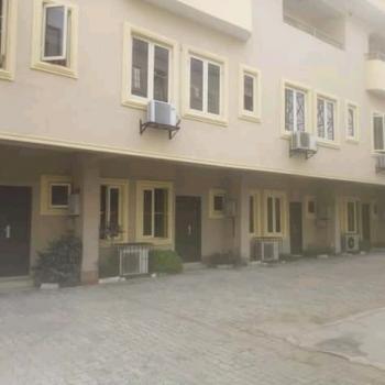Luxury 3 Bedroom Flat, Oniru, Victoria Island (vi), Lagos, Mini Flat for Rent