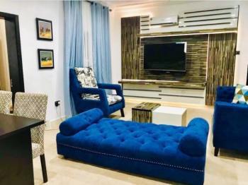2 Bedroom Fully Serviced Apartment, Banana Island, Ikoyi, Lagos, Flat Short Let