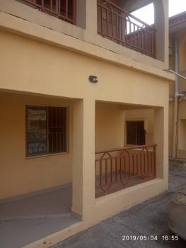 3 Bedroom Flat, Anu Crescent, Badore, Ajah, Lagos, Flat for Rent