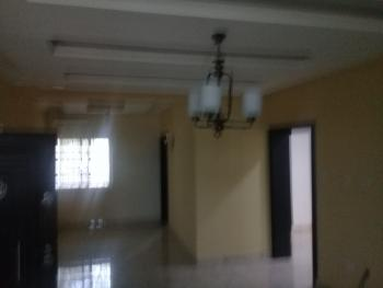 Serviced, Beautifully Finished 2 Bedroom Flat, Katampe, Abuja, Flat for Rent