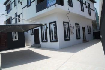 4 Bedroom Semi-detached Duplex, Ikota Villa Estate, Lekki, Lagos, Semi-detached Bungalow for Sale