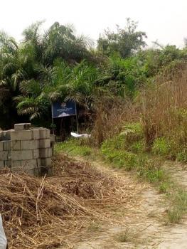Plot of Land, Eleranigbe, Ibeju Lekki, Lagos, Mixed-use Land for Sale