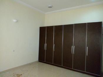 5 Bedroom Duplex, Off George Onomenhen, Lekki Phase 1, Lekki, Lagos, Semi-detached Duplex for Rent
