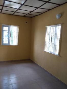 Brand New and Exquisitely Finished 1 Bedroom Flat, Lakowe, Ibeju Lekki, Lagos, Mini Flat for Rent
