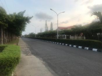 Plot of Land, Crown Estate, Ajah, Lagos, Residential Land for Sale