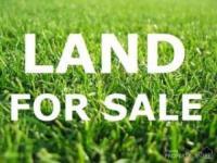 1 Acre Of Land For Sale At Sobo Arobiodu, Ikeja G.r.a, Ikeja Gra, Ikeja, Lagos, Land For Sale