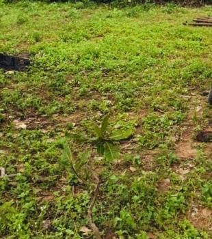 Plot of Land, Kuje, Abuja, Residential Land for Sale