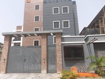 Luxury Three Bedroom Flats, Oniru, Victoria Island (vi), Lagos, Block of Flats for Sale