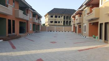 Brand New and Exquisitely Finished 1 Bedroom Apartment, Okun Ajah, Ogombo, Ajah, Lagos, Mini Flat for Rent