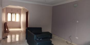 Tastefully Finished 2 Bedroom Flat, Alagomeji, Yaba, Lagos, Flat for Rent