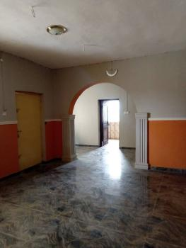 Neatly Finished 2 Bedroom Apartment, All Rooms Ensuite., Okun Ajah, Sangotedo, Ajah, Lagos, Flat for Rent