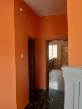 Spacious and Neatly Finished 3 Bedroom Apartment, All Rooms Ensuite., Okun Ajah, Ogombo, Ajah, Lagos, Flat for Rent