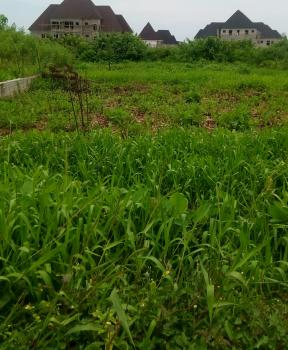 605m2 of Land, Off 7th Avenue, Festac, Isolo, Lagos, Land for Sale