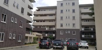 Luxury 4 Bedroom Apartment, Off Adeola Odekun, Victoria Island (vi), Lagos, Flat for Rent