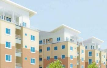 3 Bedroom Flat, Yaba, Lagos, Flat for Sale