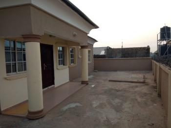 Fully Detached 3 Bedroom, Apo, Abuja, Detached Bungalow for Rent