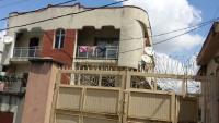 Good 5 Bedroom Duplex, Zone 1, Wuse, Abuja, 5 Bedroom, 6 Toilets, 6 Baths House For Sale