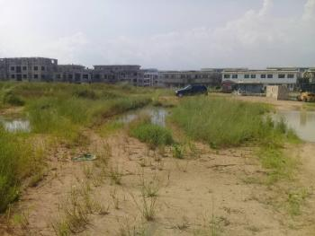 Two Acres of Land, Citiview Estate, Berger, Arepo, Ogun, Mixed-use Land for Sale