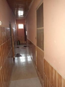 Self Contained, Yaba, Lagos, Self Contained (single Rooms) for Rent