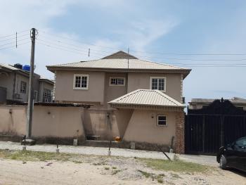 3 Bedroom Flat for Rent at Ologolo Opp Agungi, Lagos, Ologolo, Lekki, Lagos, Flat for Rent
