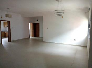 Newly Built 3 Bedroom Flat with a Room Boys Quarter in Ikate. N40m Net., Ikate, Ikate Elegushi, Lekki, Lagos, Flat for Sale