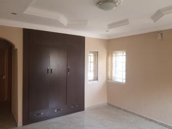 Very Clean Serviced 2 Bedroom Flat, Gwarinpa, Abuja, Flat for Rent