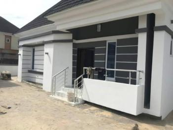 3 Bedroom Detached Bungalow with Bq, Off Monastery Rd, By New  Shoprite, Sangotedo, Ajah, Lagos, Detached Bungalow for Sale