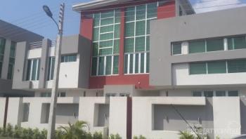 4 Bedroom Duplex, Asegun, Ibeju Lekki, Lagos, House for Sale