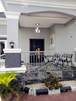 5 Bedroom Bungalow, Olukufe, Awoyaya, Ibeju Lekki, Lagos, Detached Bungalow for Sale