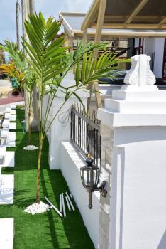 a 5 Bedroom Luxury Duplex, Ikota Villa Estate, Lekki, Lagos, Detached Duplex for Rent