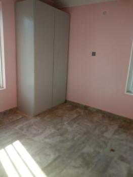 3 Bedroom, Aturanse Estate, Medina, Gbagada, Lagos, Flat for Rent