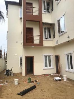 Governors Consent, Around Ogidan, Sangotedo, Ajah, Lagos, Mini Flat for Rent