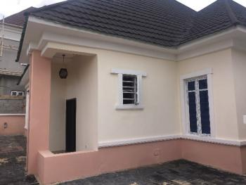 Brand New Luxury and Eloquent 3 Bedroom Fully Detached Bungalow with Jacuzzi and Staff Quarters, Divine Home, Thomas Estate, Ajah, Lagos, Detached Bungalow for Sale