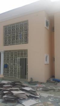 Tastefully Finished 2 Bedroom Flat, Dawaki, Gwarinpa, Abuja, Flat for Rent