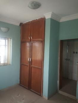 3 Bedroom Flat, Opposite Opic, Isheri North, Lagos, Flat for Rent
