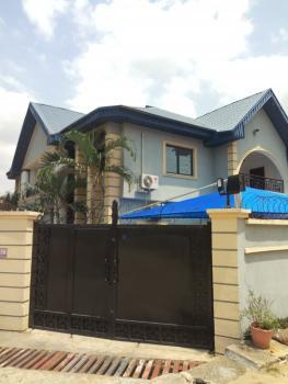 3 Bedroom Flat, Sparklight Estate, Opposite Opic Estate, Isheri North, Lagos, Flat for Rent