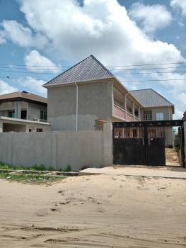 School, Eputu, Ibeju Lekki, Lagos, School for Sale
