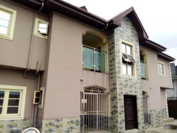 Block of Flats, Extension a, Road 22, Agip Estate, Obio-akpor, Rivers, Block of Flats for Sale
