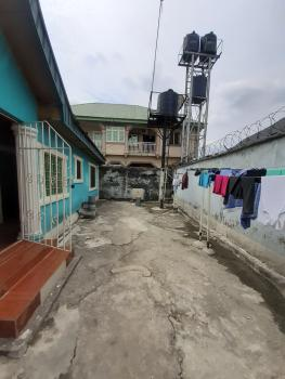 3 Bedroom Bungalow, Rukpokwu-eneka Link Road, Rukpokwu, Port Harcourt, Rivers, Detached Bungalow for Sale