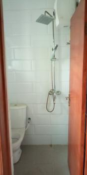 5 Bedroom Twin Duplex, Harmony Villa, Opic, Isheri North, Lagos, Semi-detached Duplex for Rent