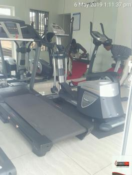 Serviced 2 Bedroom Flat with Swimming and Gym, Off Freedom Way, Lekki Phase 1, Lekki, Lagos, Flat for Rent