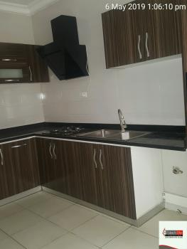 2 Bedroom Flat, Off Freedom Way, Lekki Phase 1, Lekki, Lagos, Flat for Rent