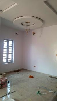 4 Bedroom Semi-detached House, Divine Home Estate, Thomas Estate, Ajah, Lagos, Semi-detached Duplex for Rent