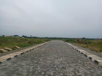 Serviced Plots in Developed Estate, Ajah, Lagos, Residential Land for Sale