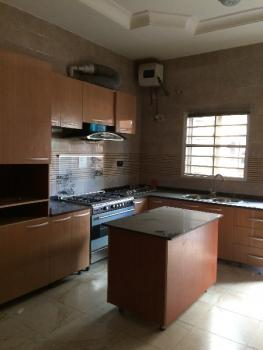 Luxury 5 Bedroom Semi Detached  Duplex + Bq, Off Lekki County Road, Ikota Villa Estate, Lekki, Lagos, Semi-detached Duplex for Rent